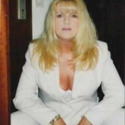 Profil von CARLA