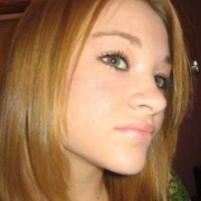 Profil von SUSY984