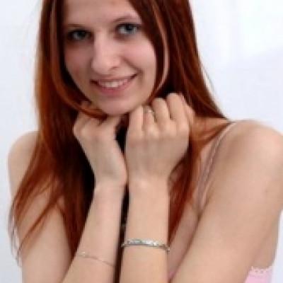 Profil von ROLINE