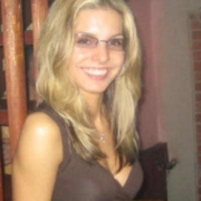 Profil von SANELLA841