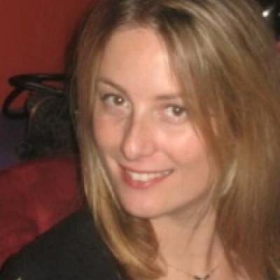 Profil von DIANA301
