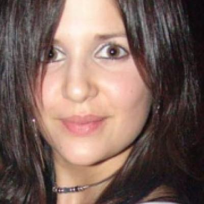 Profil von ARISHA07