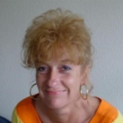 Profil von GERTRUD