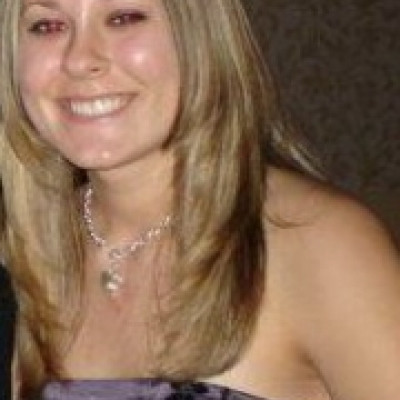 Profil von DERIANA7