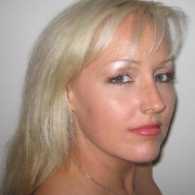 Profil von SYENA