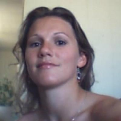 Profil von SUGA