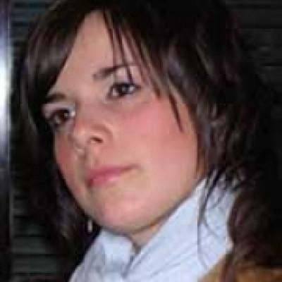 Profil von XELA