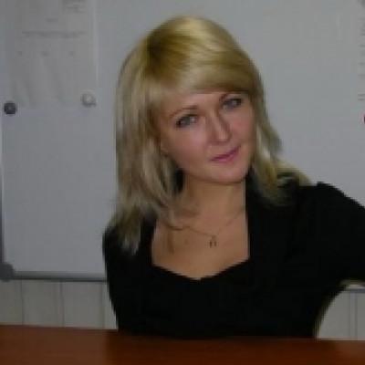 Profil von KATHARINA5