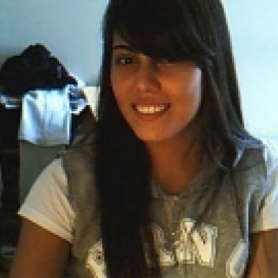 Profil von RITA13