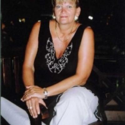 Profil von ISOLDE