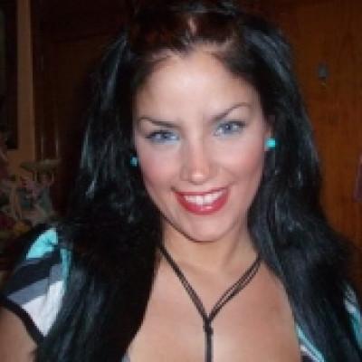 Profil von SASKIA978