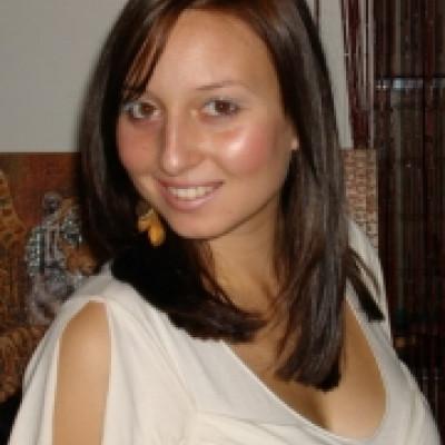 Profil von ANGA83