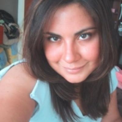 Profil von JOMIRA