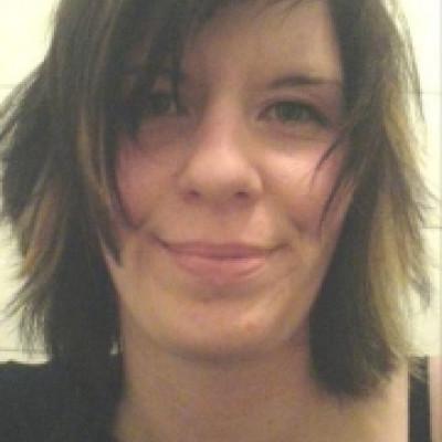 Profil von EMILIA