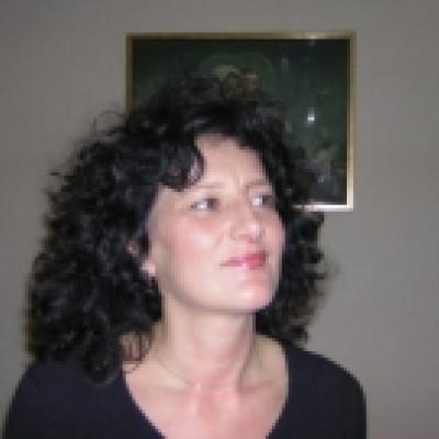 Profil von LILO