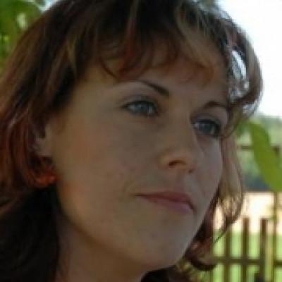 Profil von MAZZLI13