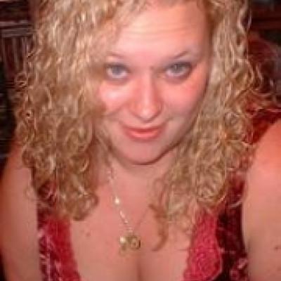 Profil von TESSANA