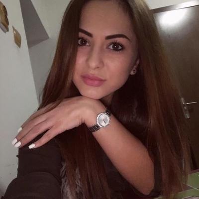 Profil von KUTYA