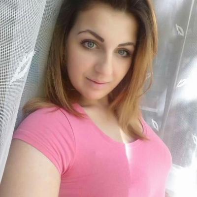 Profil von LIONA1988