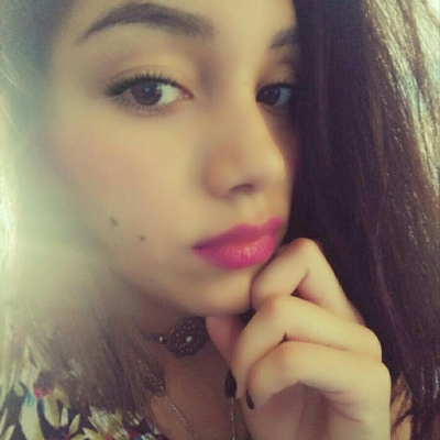 Profil von SANJA16