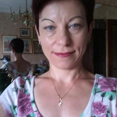 Profil von JULISSA4