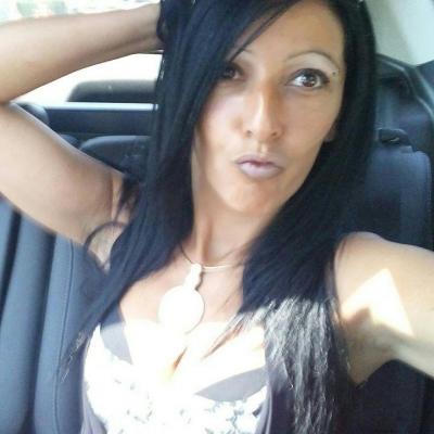 Profil von JENNY771