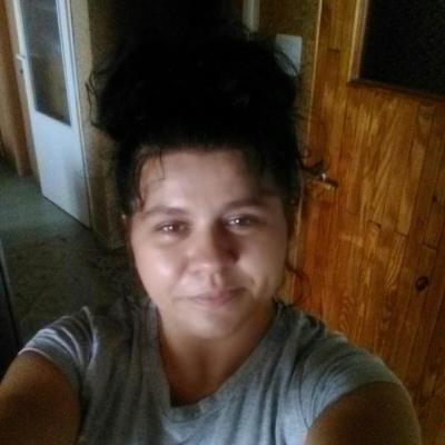 Profil von HANNA