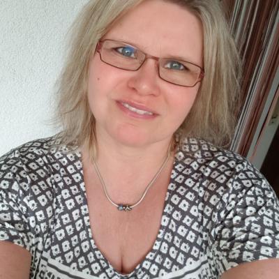 Profil von AILEE