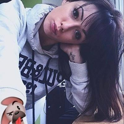 Profil von ANA76