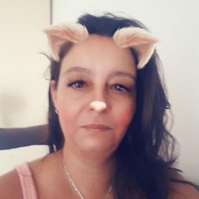 Profil von LIMOA4