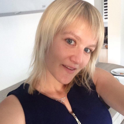 Profil von TELIA77