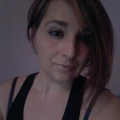 Profil von ANGY23