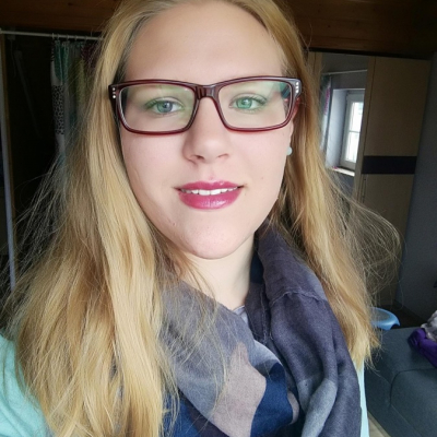 Profil von NATALIE30
