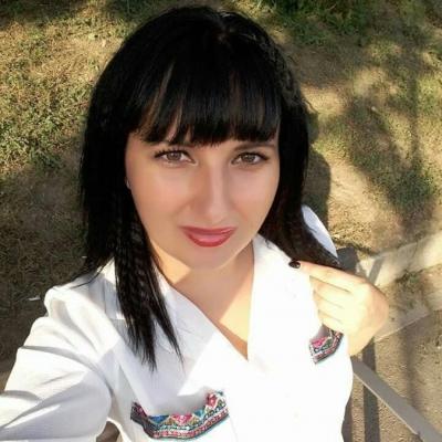 Profil von FROTENA